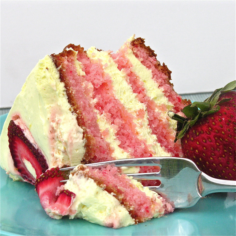 birthday cake recipe paula deen 4 on birthday cake recipe paula deen