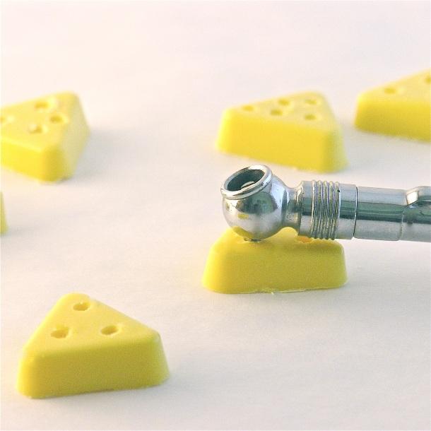 Say Cheese!!!!