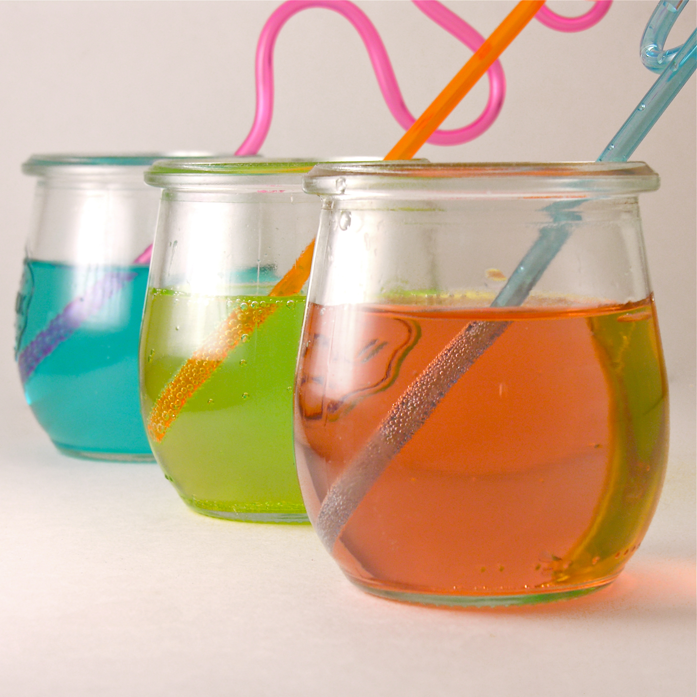 fun party drinks easybaked