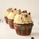 Cookie Dough Cupcakes2