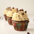 Cookie Dough Cupcakes2