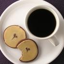 Espresso Cookies!!!