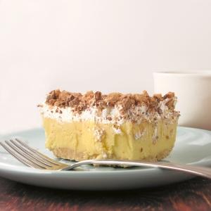 Heath Bar Ice Cream Dessert3