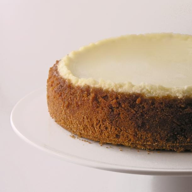 Vonda's Cheesecake3