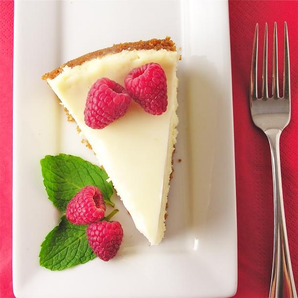 Vonda's Cheesecake5