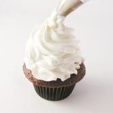 Marshmallow Meringue!!