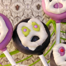 JeepersCreepers Oreo Pops1
