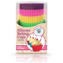 Cinnamon Roll Cupcakes1