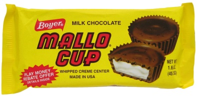 Mallo-Cup-Wrapper-Small