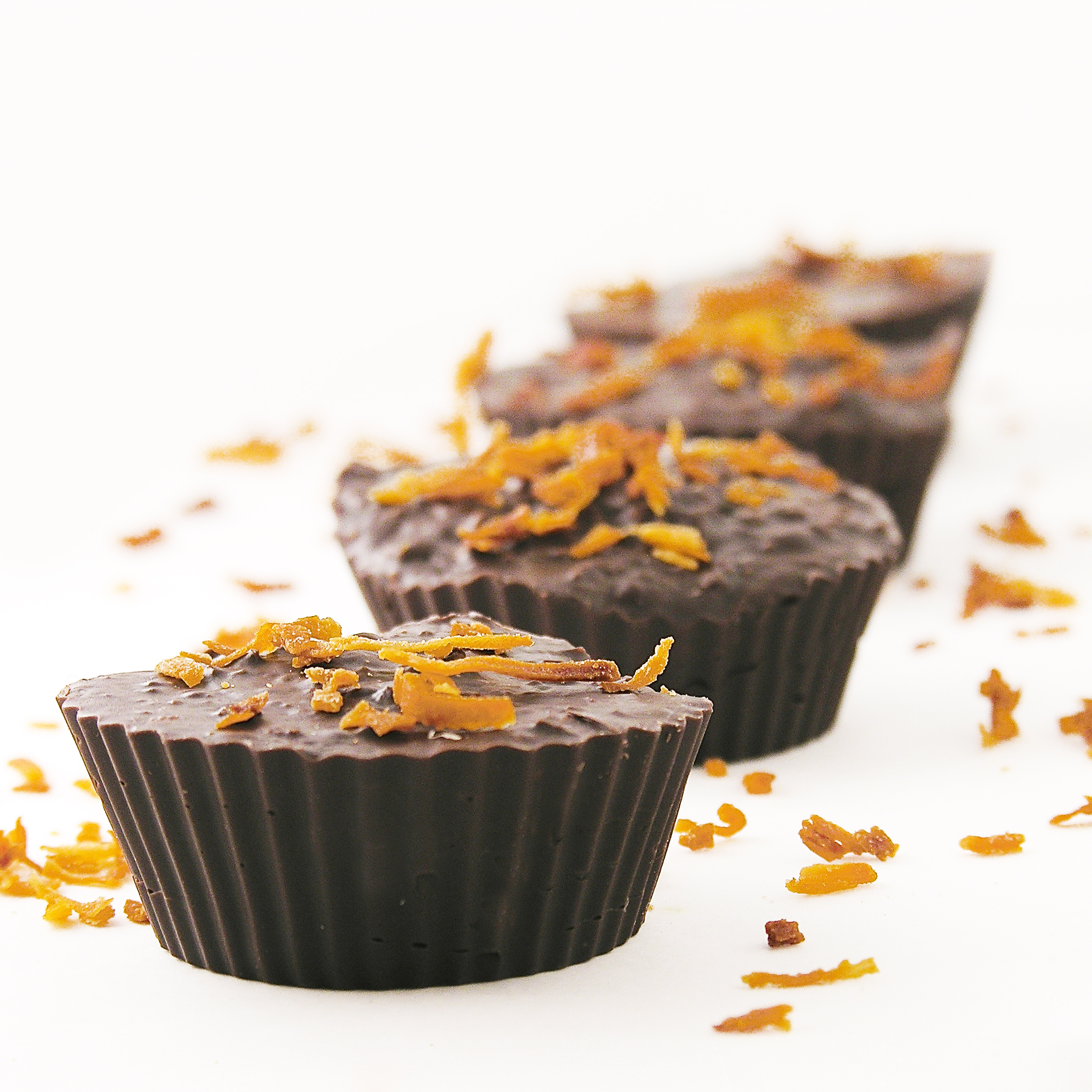 recipe: mallo cups amazon [32]