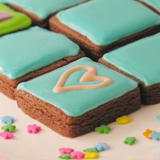 Crossword Cookies1