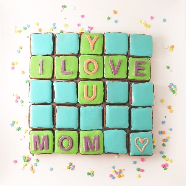 Crossword Cookies4