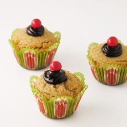 Pupcakes2
