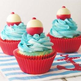 Bobber Cupcakes1