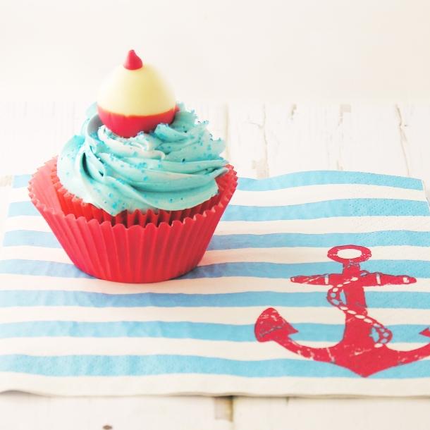 Bobber Cupcakes10