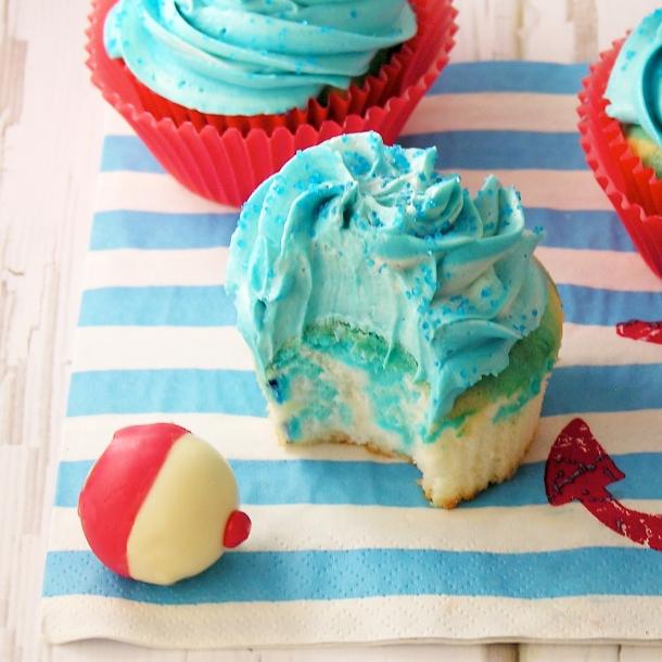 Bobber Cupcakes4