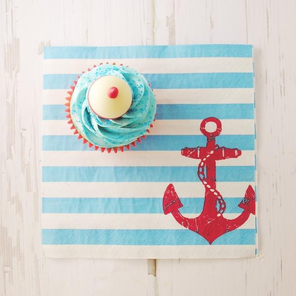 Bobber Cupcakes9