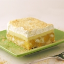 Key Lime Cookie Bars2