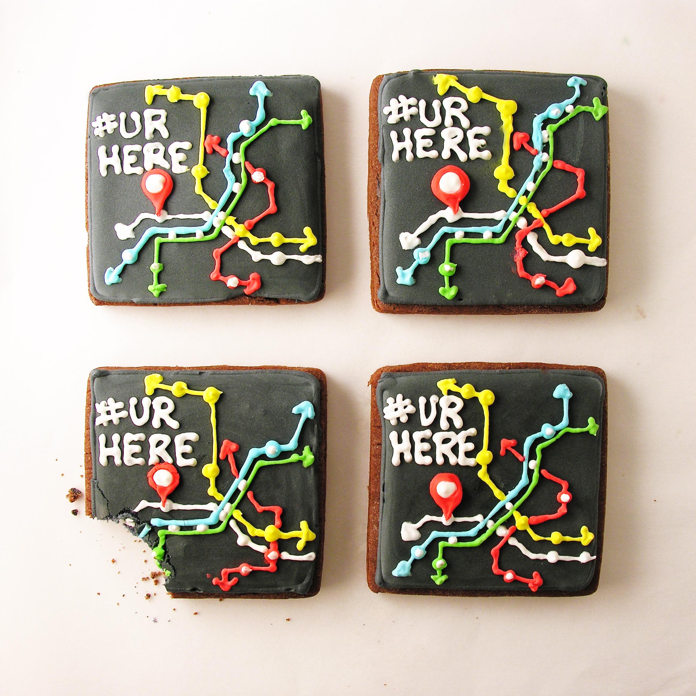URHERE Cookies3