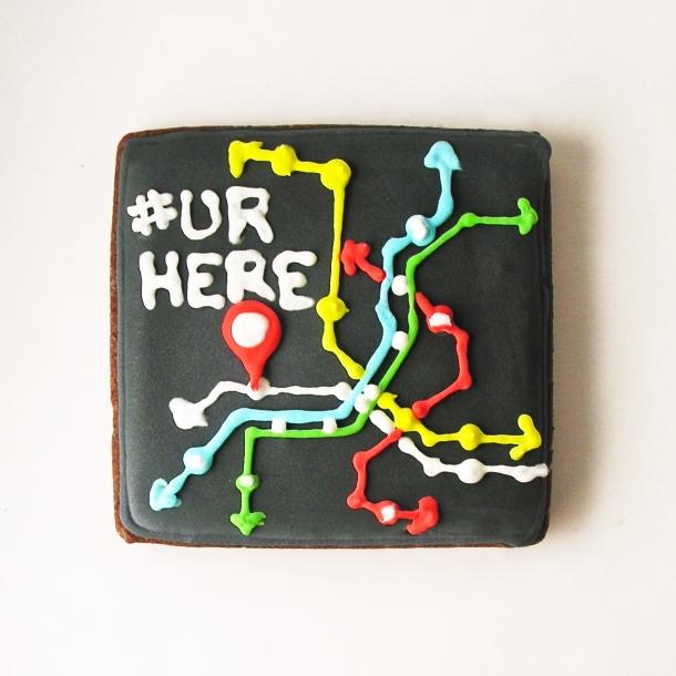 URHERE Cookies4