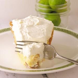 Key Lime Pie1