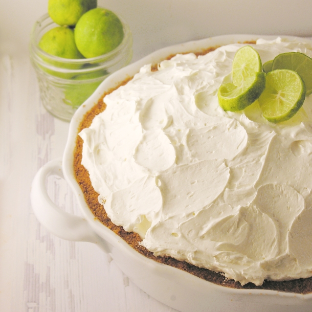 Key Lime Pie3