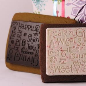 Christmas Card Cookies2