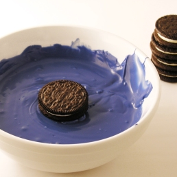 Cookie Monster Oreos1