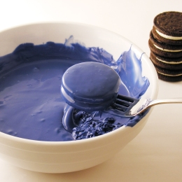 Cookie Monster Oreos2
