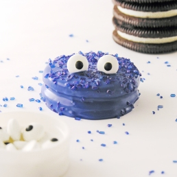Cookies Monster Oreos9