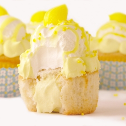 Lemon Cream7