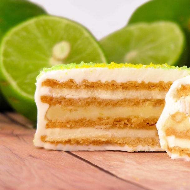 Key Lime Cookies2