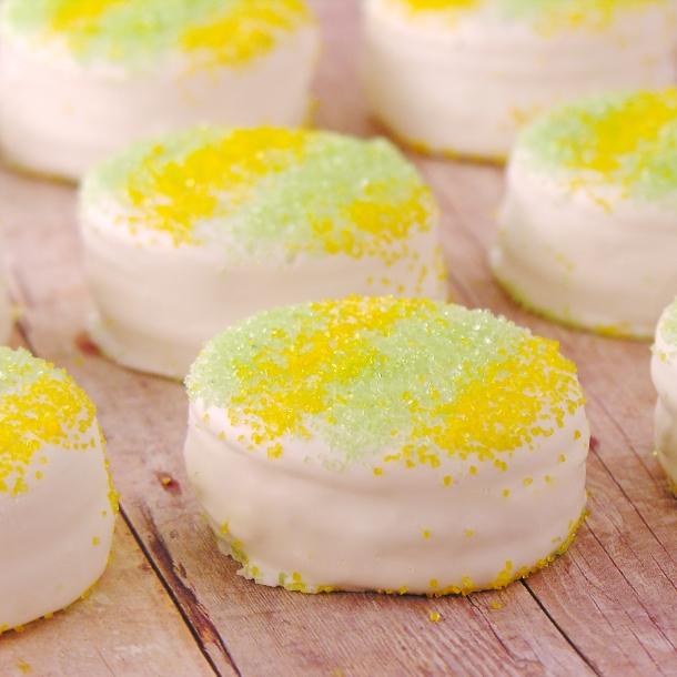 Key Lime Cookies4