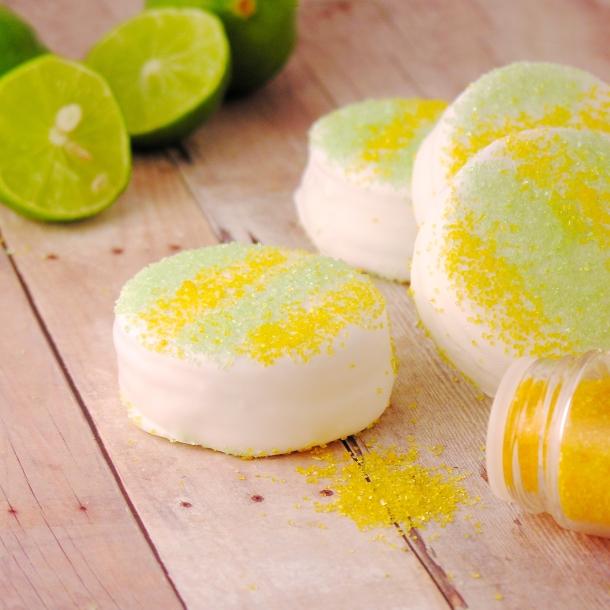 Key Lime Cookies5
