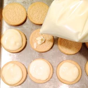 Key Lime Cookies6