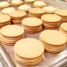 Key LIme Cookies7