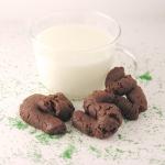 Poop cookies!