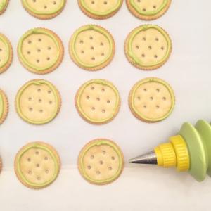 eyeball-cookies