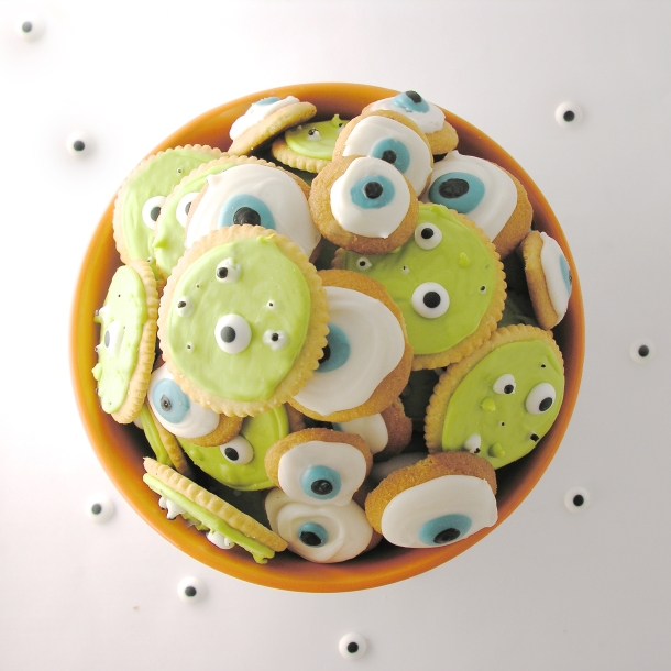 eyeball-cookies
