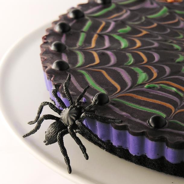spiderweb-tart5