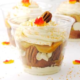 caramel-pecan-cupcake