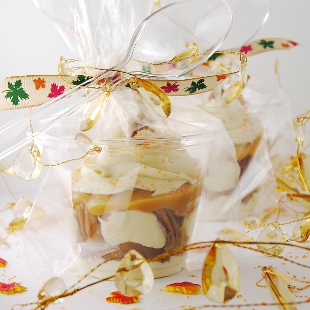 caramel-pecan-cupcakes