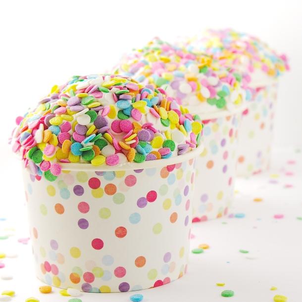 confetti-cups3