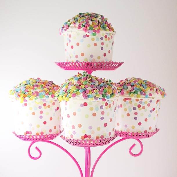 confetti-cups