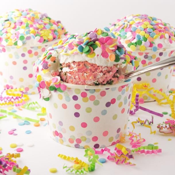 confetti-cups6