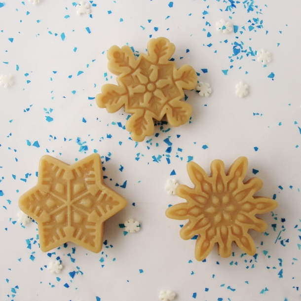 maple-snowflake-candy4