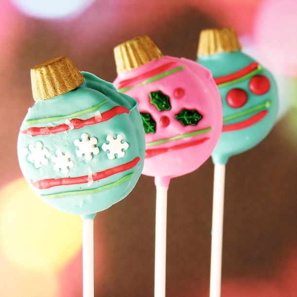 oreo-ornament-pops