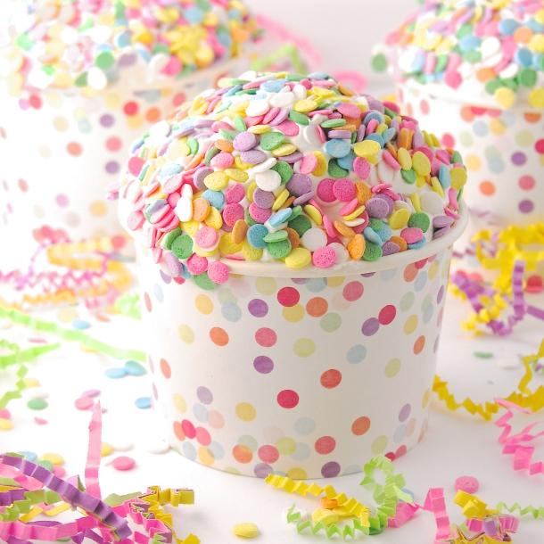 strawberry-cream-confetti-cups