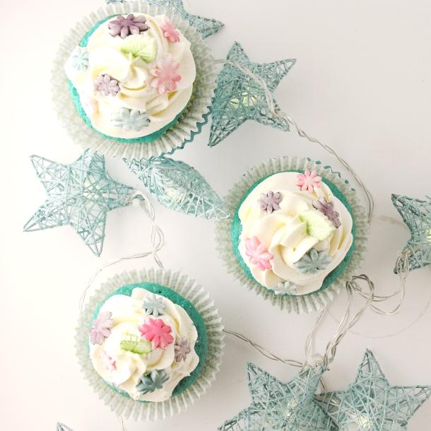 winter-garden-cupcakes