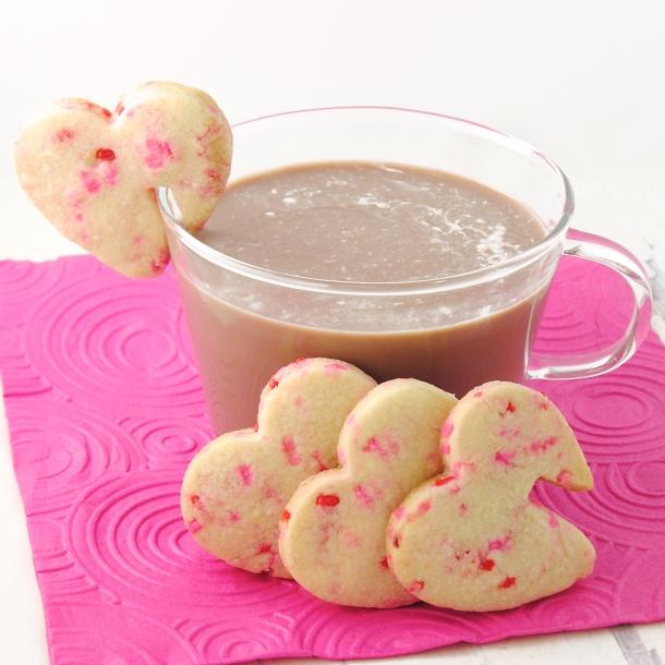 valentine-cookies3